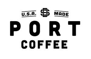 portcoffee-01