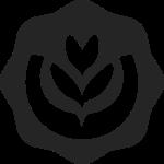 Crema.co Emblem - Raster