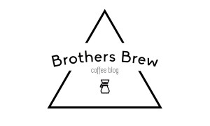 LogoBrewBros